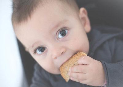 Bebè 2