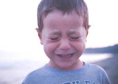 bambini 44_edo pianto mare