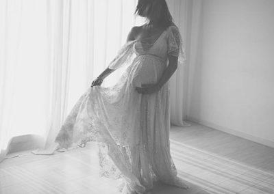 maternità 37
