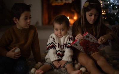 Regali di Natale 2019: Regalare un Ricordo