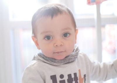 Bebè 4
