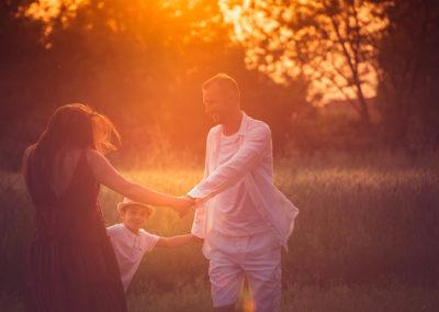 sunset mentoring 1