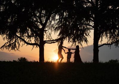 sunset mentoring 2