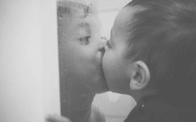 5 Insoliti motivi per fotografare i tuoi bambini (a cui forse non avevi pensato)
